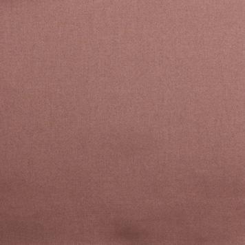 ... ткань из хлопка 100 % хлопок элегантный