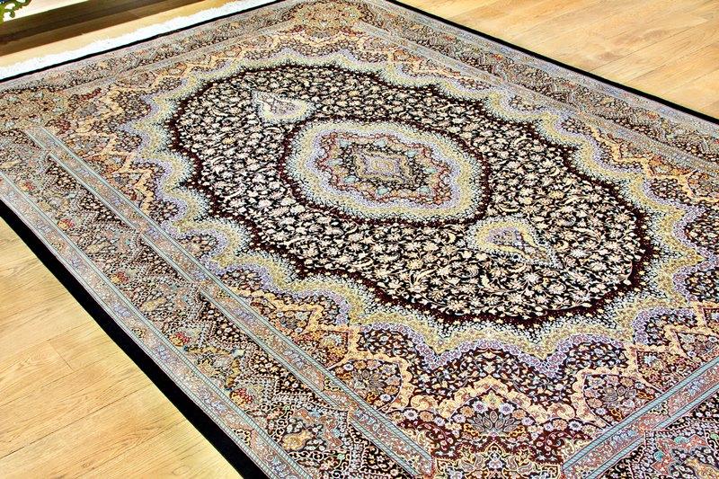 персидские ковры Stylish Nest